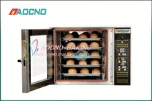 microwave / convection oven