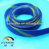 Shenzhen Expandable Sleeve Low Melting Point Plastic