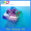 2013 Raindrops hot case for Samsung Galaxy S4 I9500