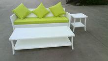 japanese cheap sofa set furniture modern white sofa kd sofa set bedroom sofa set