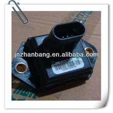 Truck boday parts Ambient temperature sensor VG1540090002