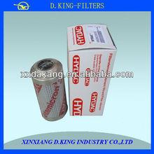 High pressure parker hydraulic filter