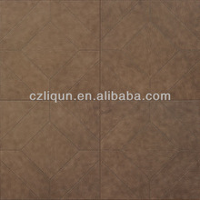 underlayment back quick step high grade best price squares china changzhou manufacturer leather parquet laminate flooring