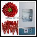 secador vegetal popular na áfrica e de alta effencient