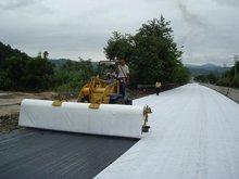 Modified Bitumen Waterproof Membrane for Road&Bridge