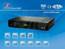 YH-HD Digital starsat satellite receiver