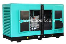 Aosif free energy generator,free energy generator,free energy generator