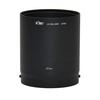 Kiwifotos Lens adapter tube LA-72SL1000T provides 72mm filter mount for Fujifilm FINEPIX S8200/SL1000 (72MM)