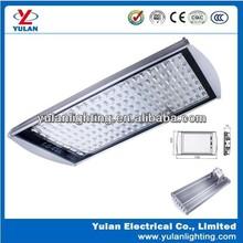 YL-11-098 street light with daylight photography/street lights auto parts