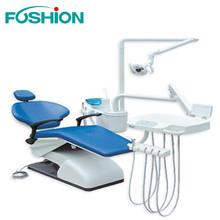 dental implant korea