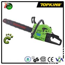 gardentec chainsaw einhell chainsaw