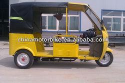 150cc water cool bajaj auto rickshaw price in india