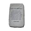 Sodium Carbonate heavy light Industrial Grade
