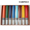 Hot Selling!!!CARPOLY High-performance Anticorrosive Metal Lacquer