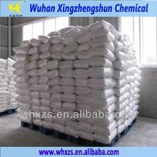 Professional Exporter Produce Potassium Boron Hydrogen Potassium Hydroxide