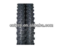Bicycle tyre 20x2.125 (57-406)