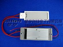 5G/H ceramic plate sharp air purifier for air treatment
