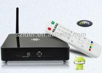 enjoy free channels p2p iptv tv pad3 streaming smart box