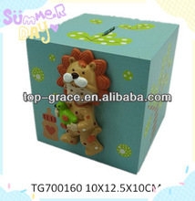 2014 new product baby gifts sets