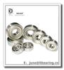 62/22-2RS SEALED Motorcycle Bearing /Radial Ball Bearing 22X50X14mm good in Stock!