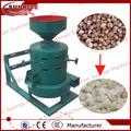 استخدام المنزلي الصغيرة الجلد الذرة مقشرة، الذرة آلة تقشير الجلد