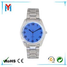 latest watches design for men new design retro fashion boys watch shenzhen OEM/ODM