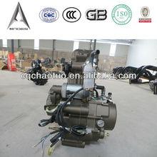 Motorcycle Engines 1000cc 300cc