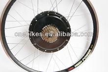 bike spare part 3 speed freewheel 16-22 range
