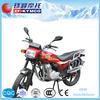 Chongqing motorcycle street legal motorcycle 150cc ZF150-3C(XIV)