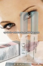 Large Stock FEG Guarantee Prompt delivery&competitive price FEG semi permanent mascara FOR BROW / FOR LOWER LASHES