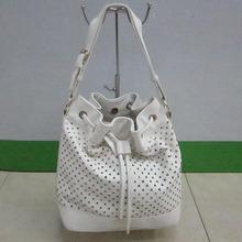 Beautiful style bag PU FOR WOMAN