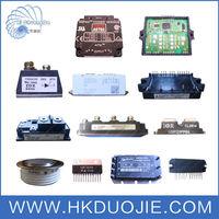 100% original Module 2DI150M-120 cnc modul