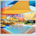 tela de proteção solar para piscina shade net
