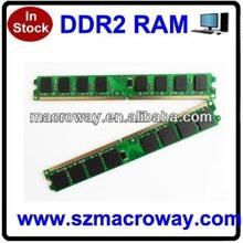 ddr2 533 400 ddr2 sdram with high quality
