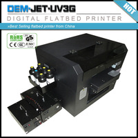 Welcomed and hot sale photo crystal uv curing machine