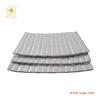 heat reflective insulation board,construction heat insulation blanket,heat resistant insulation board