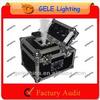 Super Brightness disinfectant fogging machine GELE CE certification