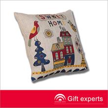wholesales pillow ,artist bolster