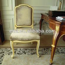 De dormitorio del hotel silla de vestirse para estrella de nivel de hoteles, la cómoda del dormitorio( emt- hc179)