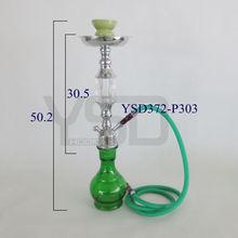 china glass bong manufacturers