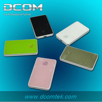 multi function wifi modem with built in battery 3g usb gprs modem sim card