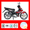 China Chongqing 4-stroke engine cub motorcycle supplier