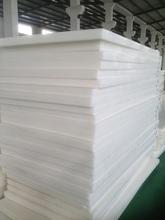 HDPE Sheet - PP Sheet