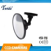 5「 鏡表面600tvlsonyccd隠しカメラ急上昇のビデオ