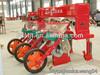 high efficiency potato planter farm machine/potato seeder for sale