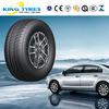 225/60R16 car tire wholesale car tire 225/60R16 prices