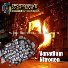 vanadium metal price Chinese professional vanadium manufacturer extract vanadium RV-079