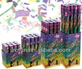 fábrica de confeti party popper