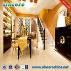 rubber paver tiles kerala floor and tiles brand name