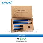 ecigator ehookah wholesale excellent Oceanic starter kit